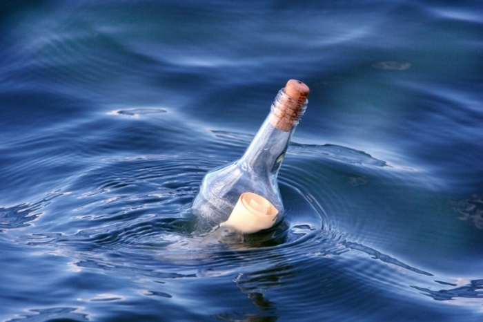 mensaje-en-una-botella1