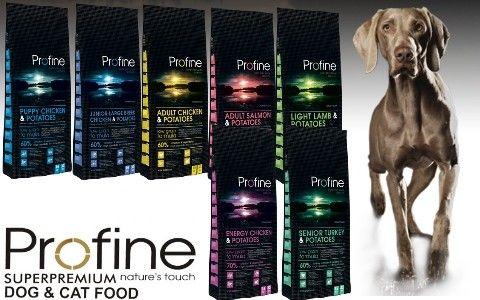 profine_dog_banner-480x300